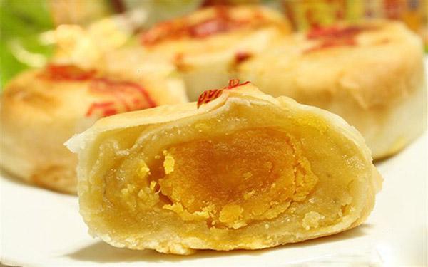 sầu riêng bao nhiêu calo, sầu riêng chứa bao nhiêu calo, chè sầu riêng bao nhiêu calo, bánh pía sầu riêng bao nhiêu calo, 1 cái bánh crepe sầu riêng bao nhiêu calo, sầu riêng có bao nhiêu calo