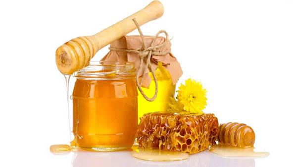 lợi ích, công dụng, cách uống, có nên uống nghệ mật ong buổi tối trước khi đi ngủ giảm cân