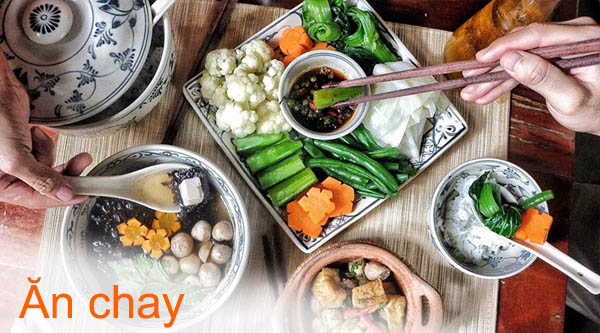 ăn chay giảm cân, ăn chay có giảm cân không, cách ăn chay giảm cân, ăn chay có giúp giảm cân không, các món ăn chay giảm cân nhanh, giảm cân bằng ăn chay, những món ăn chay giảm cân, món ăn chay giảm cân, thực đơn ăn chay giảm cân, ăn chay để giảm cân, các món ăn chay giảm cân, ăn chay giảm mỡ bụng, ăn chay có giảm cân, chế độ ăn chay giảm cân, ăn chay có giảm cân được không, ăn chay có béo không, món chay giảm cân