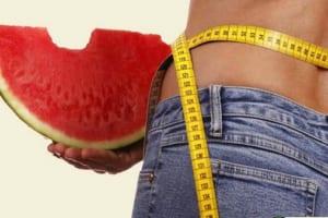 Ăn dưa hấu có giúp giảm cân không | Bí quyết giữ dáng với thực đơn giảm cân trong 3 ngày