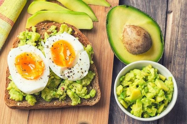 ăn dưa hấu giảm cân, ăn dưa hấu giảm cân không, ăn dưa hấu giảm cân đúng cách, ăn dưa hấu có giúp giảm cân không