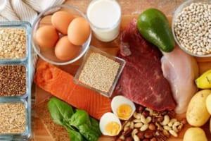 Ăn gì giảm mỡ tăng cơ? Chuyên gia dinh dưỡng bật mí bí quyết giảm cân nhanh mà dáng vẫn săn chắc