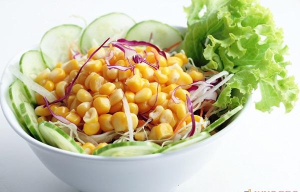 ăn ngô giảm cân, ăn ngô thay cơm giảm cân, ăn ngô giảm cân không, ăn ngô giảm cân như thế nào, ăn bỏng ngô giảm cân, ăn ngô giảm cân webtretho, ăn ngô rang giảm cân