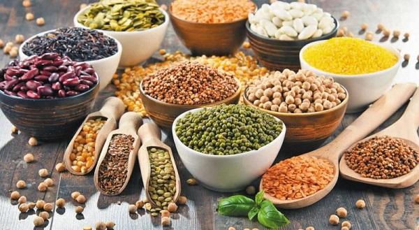 Ăn bột ngũ cốc có giảm cân không? Ngũ cốc nguyên cám đơn sơ mà có võ thần kỳ