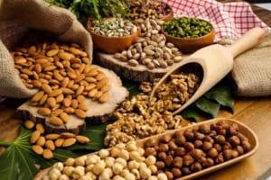 Ăn bột ngũ cốc có giảm cân không? Hé lộ nhiều điều có thể bạn chưa biết
