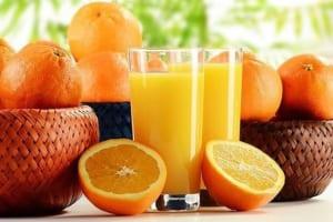 Ăn quýt có giảm cân không | Mùa quýt chín và những món ngon đáng mong đợi