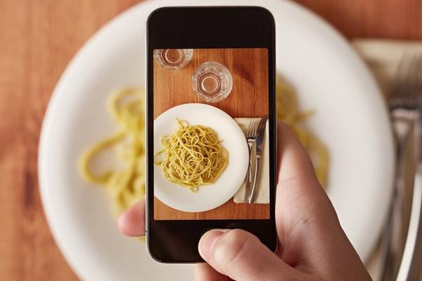 ứng dụng tính calo trong thức ăn tiếng việt, app tính calo, app tính calo tiếng việt, ứng dụng tính calo bằng tiếng việt, app tính calo thức ăn, các app tính lượng calo tiếng việt, app tính calo bằng tiếng việt, app tính calo tiêu thụ tiếng việt, app tính calo đồ ăn, app tính lượng calo trong thức ăn, phần mềm tính calo trong thức ăn, ứng dụng tính calo trong thức ăn, phần mềm tính calo, app tính calo trong thực phẩm, phần mềm tính calo tiếng việt, app đo calo thức ăn, app tính calo thức ăn việt nam, app tính calo trong thức ăn, app đo calo trong thức ăn, phần mềm tính lượng calo trong thức ăn, app tính calo trong đồ ăn, app đo lượng calo trong thức ăn, app theo dõi calo, ứng dụng tính calo, các app tính calo, app theo dõi lượng calo, app tính calo tiêu thụ, các app theo dõi lượng calo, ứng dụng tính calories, phần mềm tính lượng calo