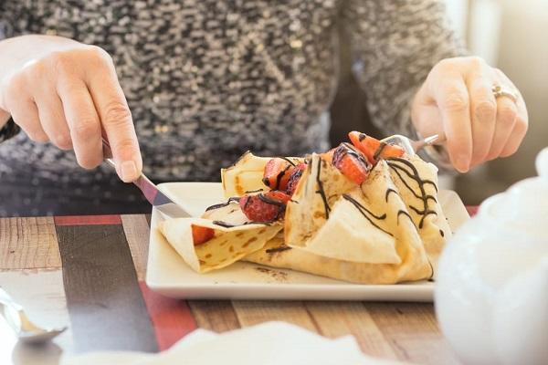 app tính calo thức ăn, ứng dụng tính calo trong thức ăn tiếng việt, app tính calo, app tính calo tiêu thụ tiếng việt, các app tính lượng calo tiếng việt, phần mềm tính calo, app tính lượng calo trong thức ăn, ứng dụng tính calo bằng tiếng việt, app tính calo bằng tiếng việt, ứng dụng tính calo tiếng việt, app đo calo, app đo calo trong thức ăn, ứng dụng tính calo trong thức ăn, app kiểm soát calo, app tính calo giảm cân, các app tính lượng calo, ứng dụng tính calo cho iphone tiếng việt, ứng dụng tính calo, app theo dõi lượng calo, app tính lượng calo nạp vào, phần mềm tính calo trong thức ăn, app tính calo tiếng việt, phần mềm tính lượng calo trong thức ăn, app đo lượng calo trong thức ăn, các app tính calo bằng tiếng việt, phần mềm đo calo tiêu thụ, ứng dụng đo calo, app tính lượng calo, app đo lượng calo, ứng dụng đo lượng calo, app tính calories, ứng dụng tính calo giảm cân, app theo dõi calo, app đo lượng calo tiêu thụ, app chế độ dinh dưỡng, ứng dụng tính lượng calo tiêu thụ, phần mềm tính calo giảm cân, app tính calo đồ ăn, phần mềm tính calo cho android, app dinh dưỡng, app đo calo thức ăn, ứng dụng đếm calo, app tinh calo, app theo dõi chế độ ăn uống, app tính calo trong thức ăn, app tính calo trong đồ ăn, các app tính calo, app đếm calo, các app tính calories, máy đo calo trong thức ăn, phần mềm tính lượng calo, app tính calo trong thực phẩm, app tính calo miễn phí, app calo, tính calories thức ăn, app tính calo đi bộ, calo trong thức ăn, calories trong thức ăn, công cụ tính calo giảm cân, phần mềm tính khẩu phần dinh dưỡng, công cụ tính calo, app tính calo thức ăn việt nam, ứng dụng tính calo đồ ăn, app tính calo đồ ăn việt, ứng dụng tính lượng calo trong thức ăn