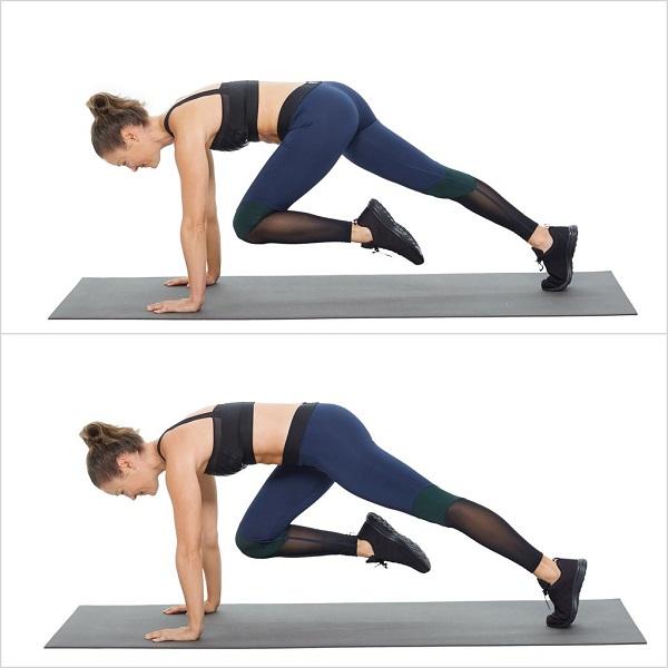 ăn gì để giảm mỡ lưng, cách giảm mỡ lưng và vai, giảm mỡ lưng sau, bài tập giảm béo lưng, giảm mỡ lưng, giảm béo vai và lưng, cách giảm béo lưng, giảm béo lưng, cách làm giảm béo vai, giảm mỡ lưng và bụng, bài tập giảm mỡ lưng, cách giảm mỡ lưng nhanh nhất, cách giảm mỡ lưng hiệu quả, cách giảm mỡ lưng, giảm mỡ lưng cấp tốc, cách làm giảm mỡ lưng nhanh nhất, giảm mỡ lưng và vai, cách làm giảm mỡ lưng, giảm mỡ lưng cho nữ, giảm béo vai, giảm mỡ vùng thắt lưng, giảm béo lưng vai, giảm mỡ lưng vai, giảm mỡ lưng trên, cách giảm mỡ lưng vai, giảm mỡ lưng và bắp tay, giảzm mỡ vùng lưng trên, giảm mỡ vùng lưng, cách giảm mỡ vai, giảm mỡ vai, giảm béo vai và tay, bài tập giảm mỡ lưng và hông, giảm mỡ lưng dưới, bài tập giảm mỡ lưng và bắp tay, cách giảm mỡ vùng lưng, yoga giảm mỡ lưng, các bài tập giảm mỡ lưng cho nữ, giảm mỡ eo và hông, làm sao để giảm mỡ lưng, bài tập giảm mỡ lưng và vai