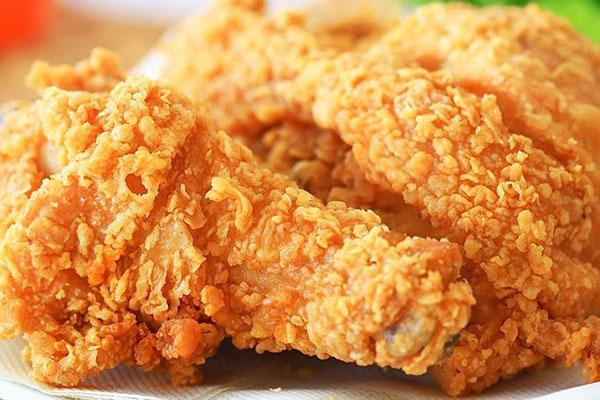 gà rán bao nhiêu calo, ăn gà rán có béo không, đùi gà rán bao nhiêu calo, gà rán kfc bao nhiêu calo, đùi gà chiên bao nhiêu calo, cánh gà chiên bao nhiêu calo, 1 miếng gà rán bao nhiêu calo, 1 miếng gà rán kfc bao nhiêu calo, 1 đùi gà rán bao nhiêu calo, gà chiên bao nhiêu calo, calo trong gà rán, gà rán có bao nhiêu calo, cánh gà rán bao nhiêu calo, cách an gà rán không mập, ăn gà chiên có béo không, gà kfc bao nhiêu calo, ức gà rán bao nhiêu calo, cách ăn gà rán không mập, 1 cánh gà rán bao nhiêu calo, ăn gà rán có mập không, ức gà chiên bao nhiêu calo, 1 miếng gà bao nhiêu calo, cánh gà chiên mắm bao nhiêu calo, gà chiên mắm bao nhiêu calo, 1 đùi gà chiên bao nhiêu calo, 1 cái đùi gà rán bao nhiêu calo, 1 phần gà rán bao nhiêu calo, gà chiên nước mắm bao nhiêu calo, một miếng gà rán bao nhiêu calo, 1 miếng gà kfc bao nhiêu calo, cơm gà xối mỡ bao nhiêu calo, ăn gà rán bao nhiêu calo, ức gà chiên xù bao nhiêu calo, ăn ức gà chiên có béo không, lượng calo trong gà rán, calo của gà rán, gà chiên giòn bao nhiêu calo, calo trong cánh gà chiên, gà rán calo, một đùi gà rán bao nhiêu calo, thịt gà chiên bao nhiêu calo, calo gà rán, 1 cánh gà chiên bao nhiêu calo, 100g gà rán bao nhiêu calo, 1 cái đùi gà chiên bao nhiêu calo, 1 ức gà rán bao nhiêu calo, gà rán chứa bao nhiêu calo, kfc bao nhiêu calo, một miếng gà rán có bao nhiêu calo, gà rán có mập không, ăn kfc có béo không, 1 ức gà rán bao nhiều calo, đùi gà kfc bao nhiêu calo, 1 đùi gà bao nhiêu calo, 1 con gà nướng bao nhiêu calo, 1 cái cánh gà chiên bao nhiêu calo, 1 đùi gà kfc bao nhiêu calo, gà rán calories, calo trong gà chiên, gà viên bao nhiêu calo, đùi gà bao nhiêu calo, gà nướng bao nhiêu calo, đùi gà nướng bao nhiêu calo, cánh gà nướng bao nhiêu calo, 1 miếng gà chiên bao nhiêu calo, 2 miếng gà rán bao nhiêu calo, gà rán bn calo, ăn gà rán kfc có béo không, bánh gà bao nhiêu calo, cánh gà chiên nước mắm bao nhiêu calo, 1 phần gà rán lotteria bao nhiều calo, 1 cái đùi gà bao nhiêu calo, 1 cánh gà chiên nước m