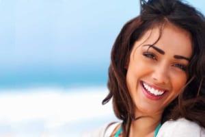 10 mẹo giảm cân cấp tốc cho người lười, lười đến mấy cũng giảm được cân