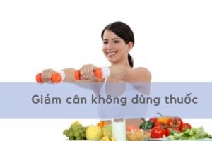 Tuyệt chiêu giảm mỡ bụng không dùng thuốc mà hữu hiệu không ngờ