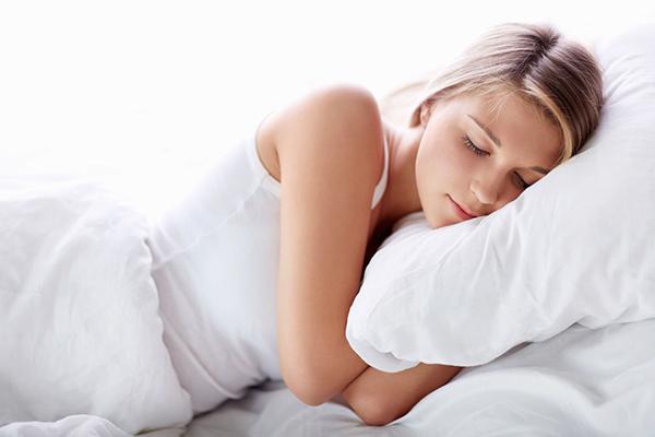 ngủ trưa có mập ko, ngủ trưa nhiều có béo mặt không, ngủ nhiều có béo, ngủ trưa có bị mập, ngủ trưa nhiều có tăng cân không, ngủ trưa có béo ko, ngủ trưa có tăng cân không, ngủ trưa có béo k, ngủ trưa có mập không, ngủ nhiều có làm tăng cân không, giảm cân có nên ngủ trưa không, ngủ trưa có làm tăng cân không, ngủ trưa có tăng cân ko, ngủ trưa có mập, buổi trưa ngủ bao nhiêu là đủ, có nên ngủ trưa không, tập gym có nên ngủ trưa
