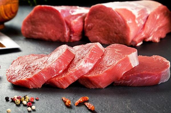 người bị bệnh rối loạn máu nhiễm mỡ trong máu cao nên ăn và kiêng ăn uống những gì