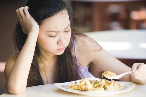 nhịn ăn sáng có giảm cân không, nhịn ăn sáng có giảm cân ko, không ăn sáng có giảm cân không, nhịn ăn sáng giảm cân, có nên nhịn ăn sáng, nhịn ăn bữa nào giảm cân nhanh nhất, nhịn ăn sáng bị gì, nhịn ăn sáng có tốt không, nhịn ăn sáng có giảm béo không, nhịn ăn sáng có giúp giảm cân không, nhịn ăn buổi sáng có giảm cân không, nhịn ăn sáng có giảm cân được không, nhịn ăn sáng có giảm cân hay không, nhịn ăn sáng có giảm cân ko