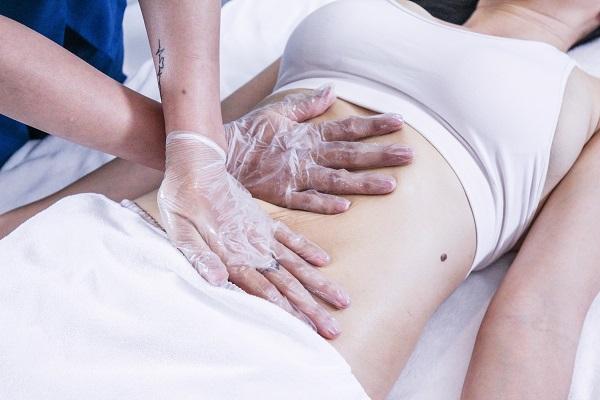 đánh mỡ bụng tại spa có hiệu quả không, giảm mỡ bụng tại spa có hiệu quả không, có nên đi spa giảm mỡ bụng không, giảm mỡ bụng tại spa có hiệu quả không webtretho, kinh nghiệm giảm béo bụng tại spa, đi spa giảm mỡ bụng có hiệu quả không, có nên giảm mỡ bụng tại spa, giảm béo ở spa có hiệu quả không, đánh mỡ bụng ở spa có hiệu quả không, liệu trình giảm mỡ bụng tại spa, Kinh nghiệm giảm béo bụng tại spa webtretho