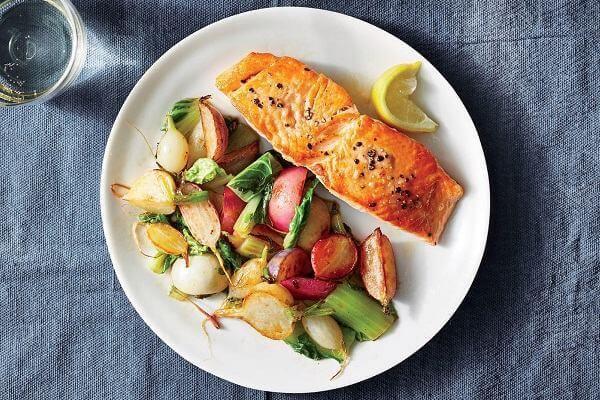 thực đơn giảm mỡ bụng dưới, tư thế Yoga giảm mỡ bụng dưới, thức uống giảm mỡ bụng dưới, ăn gì giảm mỡ bụng dưới, mỡ bụng dưới, Thực đơn Giảm mỡ bụng 7 ngày
