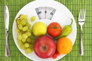 Thực đơn giảm mỡ bụng dưới an toàn đánh bay cơn ác mộng thừa cân, béo bụng