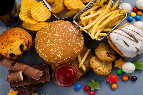 kinh nghiệm cách làm sao muốn giảm béo mỡ bụng dưới khó giảm hiệu quả nhanh nhất webtretho, kenh14, webthehinh
