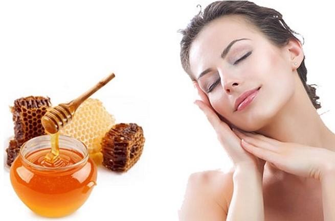 Uống mật ong trước khi đi ngủ giúp giảm cân hiệu quả