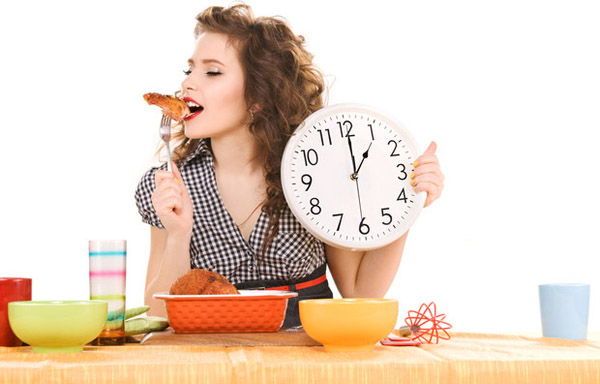uống nước ấm giảm cân, uống nước ấm có giảm cân không, uống nước ấm giảm mỡ bụng, uống nước nóng có giảm cân không, uống nước nóng giảm cân, uống nước nóng cgó giảm mỡ bụng không, uống nước nóng hay lạnh để giảm cân, uống nước nóng vào buổi sán