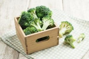 Ăn súp lơ có giảm cân không? Thưởng thức các món ăn tuyệt ngon từ súp lơ giảm cân ngay tại nhà