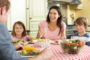 Chia sẻ cách ăn giảm mỡ bụng nhanh nhất hiệu quả bạn nên biết