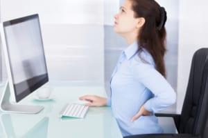 Cách giảm mỡ bụng cho dân văn phòng như thế nào để dáng đẹp, eo thon, lên đời nhan sắc