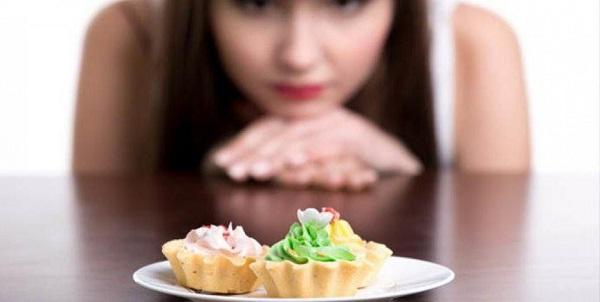 chế độ ăn giảm mỡ bụng cho nữ, chế độ ăn kiêng giảm mỡ bụng cho nữ, thực đơn ăn kiêng giảm mỡ bụng cho nữ, chế độ ăn giảm cân cho nữ, chế độ ăn uống giảm mỡ bụng cho nữ, cách ăn kiêng giảm mỡ bụng cho nữ, thực phẩm giảm mỡ bụng cho nữ, thực đơn giảm mỡ bụng cho nữ, thức ăn giảm béo bụng, thức ăn giảm mỡ bụng, cách ăn giảm mỡ bụng cho nữ, chế độ ăn giảm béo bụng, ăn kiêng giảm mỡ bụng cho nữ