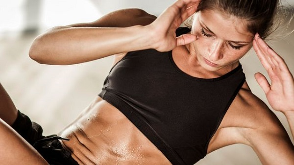 gập bụng có giảm mỡ bụng không, gập bụng có giảm mỡ không, gập bụng có làm giảm mỡ bụng, gập bụng có giảm eo không, gap bung co giam vong 2 khong, gập bụng có giảm mỡ bụng, gập bụng bao lâu thì có kết quả, gập bụng có làm eo thon, tập gập bụng, gập bụng đúng cách, gập bụng, giảm mỡ bụng hiệu quả, giảm mở bụng, giảm bụng mỡ, gập bụng giảm mỡ bụng, gập bụng bao nhiêu lần 1 ngày, tập gập bụng có giảm mỡ bụng không, gập bụng có tác dụng gì, gập bụng giảm mỡ, cách gập bụng, muốn giảm mỡ bụng, bài tập gập bụng, những bài tập giảm mỡ bụng tại nhà, gập bụng tại nhà, gập bụng có giảm cân không, giảm mỡ bụng, 1 ngày gập bụng bao nhiêu cái, cách có vòng eo thon gọn nhanh nhất, gập bụng có tốt không, động tác gập bụng, gập bụng giảm eo, bài tập giảm mở bụng, cách tập giảm mỡ bụng, gập bụng có giảm mỡ, tập gập bụng đúng cách, gap bung dung cach, cách gập bụng đúng cách, những động tác giảm mỡ bụng, các bài tập giảm mỡ bụng tại nhà, giảm eo bụng, động tác giảm mỡ bụng, gập bụng đúng cách tại nhà, tác dụng của gập bụng, cách gập bụng đúng, các bài tập giảm mỡ bụng hiệu quả, những bài tập bụng hiệu quả, các động tác giảm mỡ bụng, gập bụng đúng cách nữ, bài tập giảm mỡ bụng hiệu quả, nên gập bụng vào lúc nào, cách hít thở khi gập bụng, các bài tập gập bụng, không gập bụng được, làm sao để gập bụng, gập bụng đúng cách cho nam, mỗi ngày nên gập bụng bao nhiêu cái, cách gập bụng dễ dàng, cách gập bụng hiệu quả, các động tác gập bụng, tại sao không gập bụng được, bài tập giảm mỡ bụng dưới và hông, những bài tập giảm cân, cách tập để giảm mỡ bụng, không muốn giảm cân chỉ muốn giảm mỡ bụng, gập bụng bao nhiêu cái để có 6 múi, giảm mỡ bụng, tập như thế nào để giảm mỡ bụng, cách gập bụng giảm mỡ, tập cơ bụng đúng cách, tập thế nào để giảm mỡ bụng, những cách tập giảm mỡ bụng, luyện tập giảm mỡ bụng, gập bụng đạp xe, các động tác giảm cân, các động tác làm giảm mỡ bụng, những bài tập bụng hiệu quả nhất, động tác làm giảm mỡ bụng, gập bụng bị đau, hướng dẫn gập bụng, tập để giảm mỡ bụng, bài 