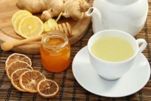 Những cách giảm mỡ bụng bằng mật ong hiệu quả không phải ai cũng biết