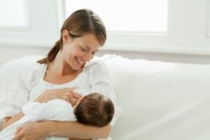 Tổng hợp kinh nghiệm các cách giảm mỡ bụng sau sinh mổ tại nhà webtretho