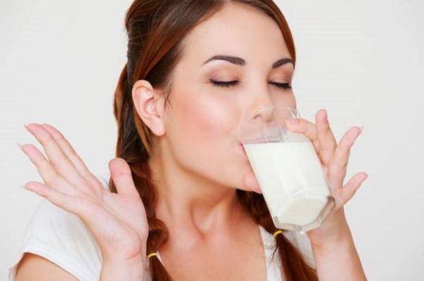 sữa đậu nành bao nhiêu calo, 100ml sữa đậu nành không đường bao nhiêu calo, calo trong sữa đậu nành, sữa đậu nành có đường bao nhiêu calo, 100ml sữa đậu nành bao nhiêu protein, 100ml sữa đậu nành bao nhiêu calo, sữa đậu nành không đường bao nhiêu calo, 1 ly sữa đậu nành có đường bao nhiêu calo, lượng calo trong sữa đậu nành, sữa đậu nành có bao nhiêu calo, sữa đậu nành chứa bao nhiêu calo, 1 ly sua dau nanh chua bao nhieu calo, đậu nành bao nhiêu calo, 1 ly sữa đậu nành bao nhiêu calo, sữa đậu nành calo, 500ml sữa đậu nành chứa bao nhiêu calo, calo sữa đậu nành, một ly sữa đậu nành bao nhiêu calo, calo trong sữa đậu nành không đường, 1 cốc sữa đậu nành bao nhiêu calo, sữa đậu nành fami bao nhiêu calo