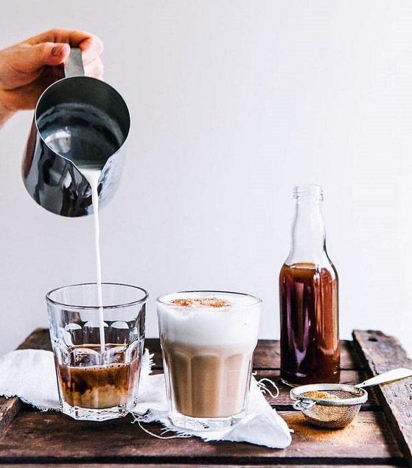 Uống ca cao có giảm cân không - cách pha ca cao uống giảm cân đơn giản tại nhà