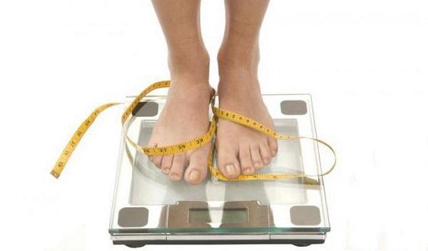 Uống ca cao có giảm cân không