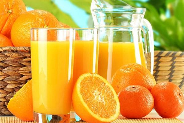 uống nước cam giảm mỡ bụng, nước cam giảm cân, uống nước cam giảm cân, uống nước cam có béo không, nước giảm mỡ bụng, nước cam mật ong giảm cân, giảm cân bằng cam và mật ong, 100ml nước cam bao nhiêu calo, uống nước cam có nên cho đường không, nước cam không đường bao nhiêu calo, uống nước cam có giảm mỡ bụng không
