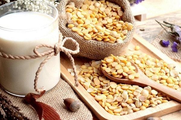 uống sữa đậu nành giảm mỡ bụng,uống sữa đậu nành có giảm mỡ bụng không,sữa đậu nành giảm béo bụng,giảm mỡ bụng bằng sữa đậu nành,cách giảm mỡ bụng bằng sữa đậu nành,giảm mỡ bụng với sữa đậu nành,