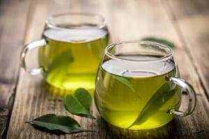 Uống trà gì để giảm mỡ bụng? Những món trà ngon đánh bay mỡ bụng dưới hiệu quả