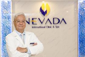 Cung cấp dịch vụ giảm mỡ an toàn và hiệu quả nhờ đội ngũ bác sĩ hàng đầu Việt Nam