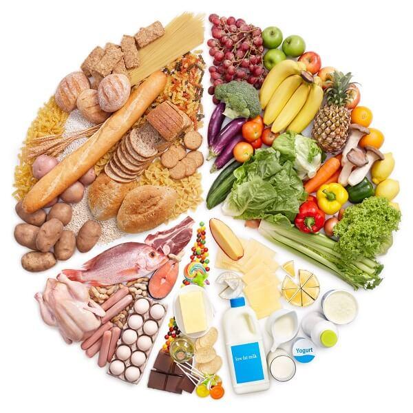 giảm cân cho người huyết áp thấp, cách giảm cân cho người huyết áp thấp, chế độ giảm cân cho người huyết áp thấp, cách giảm béo cho người huyết áp thấp, huyết áp thấp giảm cân bằng cách nào, giảm cân với người huyết áp thấp