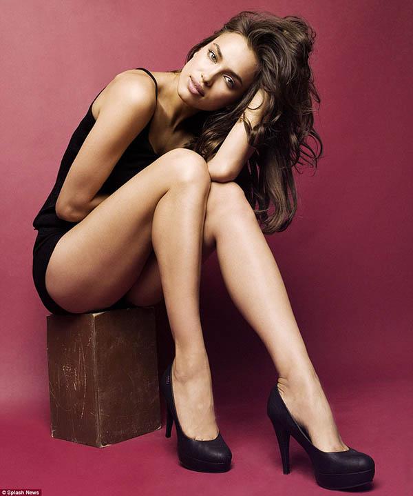 đôi chân đẹp là như thế nào, bắp chân như thế nào là đẹp, chân đẹp là như thế nào, chân như thế nào là đẹp, chân thế nào là đẹp, bắp chân 32cm, thế nào là đôi chân đẹp, tỷ lệ đôi chân đẹp, bắp chân đẹp, size bắp chân chuẩn, cách đo bắp chân, số đo bắp chân bao nhiêu là to, bắp chân bao nhiêu là chuẩn, bắp chân bao nhiêu là đẹp, bắp chân bao nhiêu cm là đẹp, chân con gái thế nào là đẹp, size bắp chân bao nhiêu là đẹp, tiêu chuẩn chân đẹp, bắp chân nữ bao nhiêu là đẹp, số đo bắp chân, tỉ lệ chân đẹp, bắp chân nam bao nhiêu là đẹp, số đo bắp chân chuẩn, tiêu chuẩn đôi chân thẳng, giảm béo bắp chân, giảm size bắp chân, số đo bắp chân chuẩn của nữ, số đo chân đẹp, giảm size bắp chân nhật, làm thế nào để giảm mỡ bắp chân, tỷ lệ chân đẹp, đôi chân đẹp nhất việt nam, làm thế nào để có đôi chân đẹp, chân dài bao nhiêu là đẹp, cách giảm bắp chân của người nhật, đôi chân đẹp, đứng nhiều bắp chân có to không, làm thế nào để có đôi chân thon gọn, bài tập bắp chân, bắp chân to, chân thẳng là sao, tỉ lệ chân dài