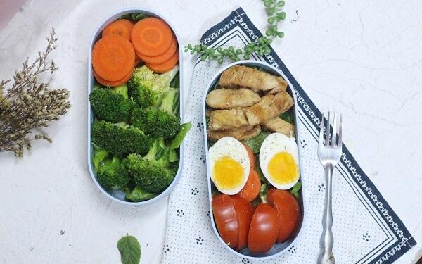 ăn giờ nào giảm cân nhanh nhất, giảm cân không nên ăn sau mấy giờ, ăn đúng giờ để giảm cân, nên ăn vào thời gian nào để giảm cân, những khung giờ ăn giảm cân, ăn giờ nào không mập, các khung giờ ăn giảm cân,ăn uống giờ nào để giảm cân.
