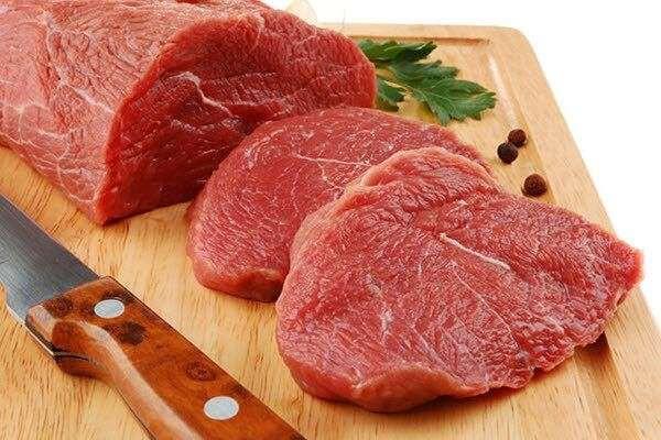 thức uống protein giảm cân, sữa protein giảm cân, bánh protein giảm cân,