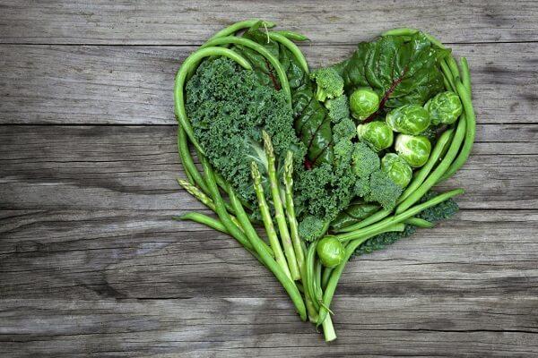 thực đơn giảm cân bằng rau củ quả, các loại rau giúp giảm mỡ bụng, ăn ray gì giảm mỡ bụng, ăn rau giảm béo, ăn rau có giảm mỡ bụng không