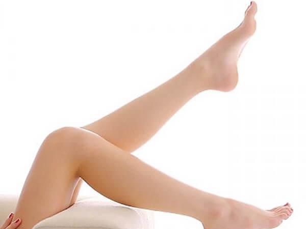 bắp chân to cơ địa, cách nhận biết bắp chân to cơ địa, bắp chân to cơ địa là như thế nào, tại sao bắp chân to, bắp chân to nên mặc gì, bắp chân bao nhiêu là đẹp, người có bắp chân to, bắp chân bao nhiêu là đẹp, bắp chân to mặc váy gì, bắp chân to mặc quần gì, bắp chân to nên đi giày gì.
