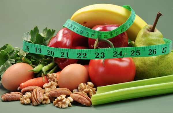 volumetrics diet, chế độ ăn kiêng volumetrics, chế độ ăn giảm cân thể tích volumetrics, ăn kiêng giảm thể tích volumetrics, volumetrics là gì, phương pháp ăn kiêng volumetrics, chế độ ăn kiêng volumetrics là gì, giảm cân thể tích