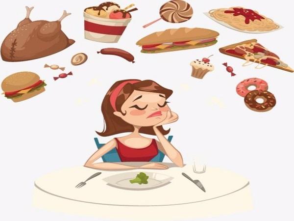 trước và sau khi giảm cân, nghị lực giảm cân phi thường, phụ nữ nhất định phải nỗ lực giảm cân, hãy quyết tâm giảm cân, ý chí quyết tâm giảm cân, rèn luyện ý chí giảm cân, giảm cân bằng ý chí, ý chí để giảm cân, giảm cân bằng nghị lực