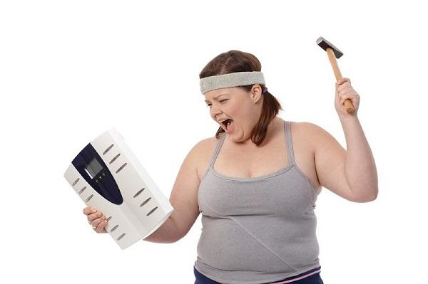 bài tập thể dục giảm cân toàn thân, bài tập thể dục eo thon bụng nhỏ, thử thách 30 ngày giảm cân, thể dục giảm cân trong 30 ngày, bài tập thể dục giảm cân trong 30 ngày, bài tập thể dục giảm cân tại nhà, cách giảm cân 30 ngày.
