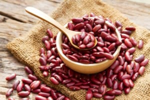 Thực đơn giảm cân bằng đậu đỏ bật mí bí quyết giảm cân siêu hiệu quả