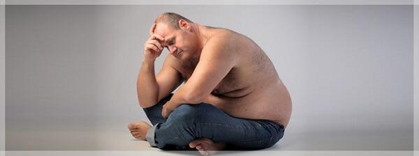 thực đơn ăn giảm cân cho nam, thực đơn giảm cân cho nam đơn giản, thực đơn giảm cân cho nam, thực đơn ăn kiêng giảm cân cho nam